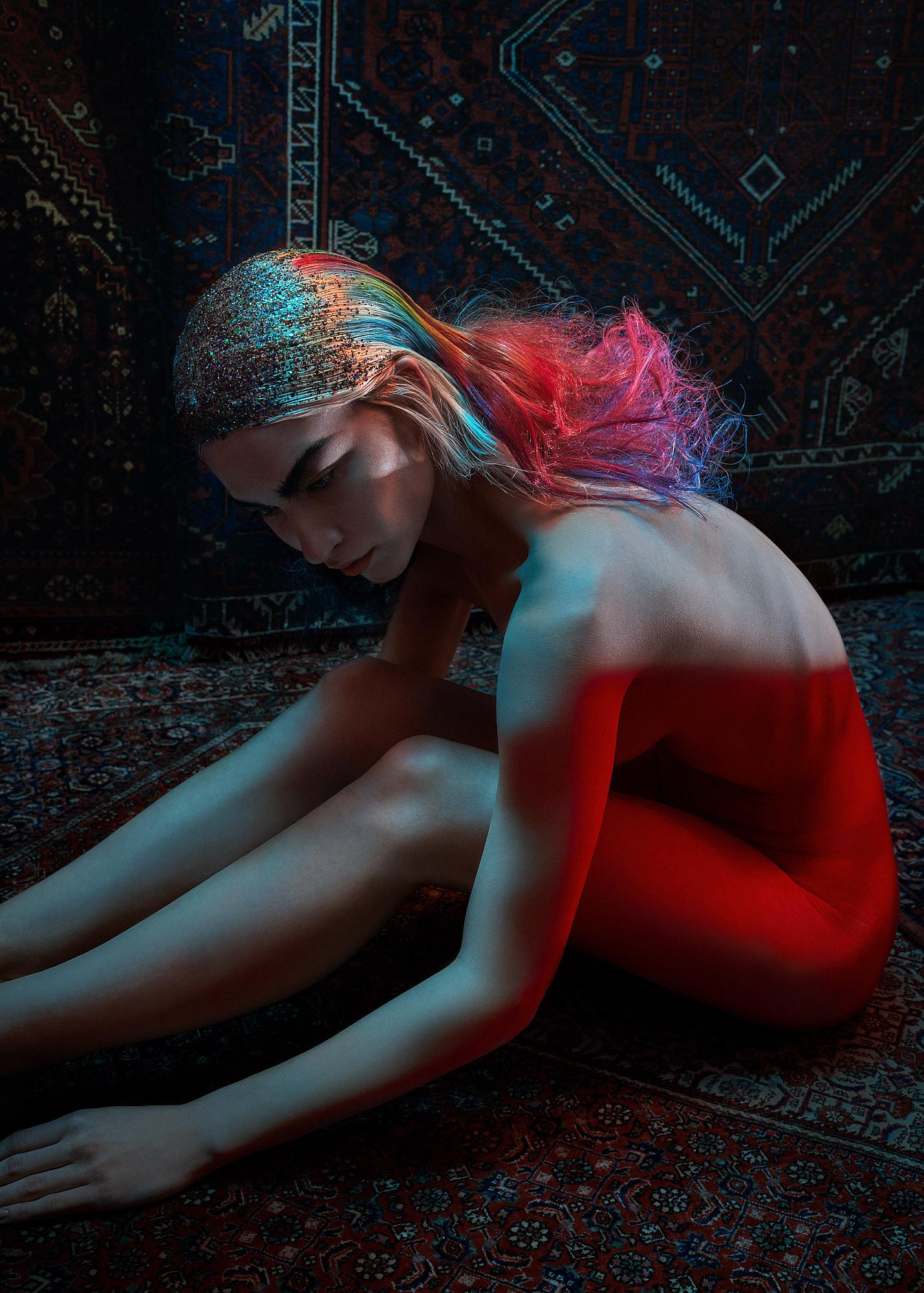 ATWINS_Red_Light_Glitter_0001