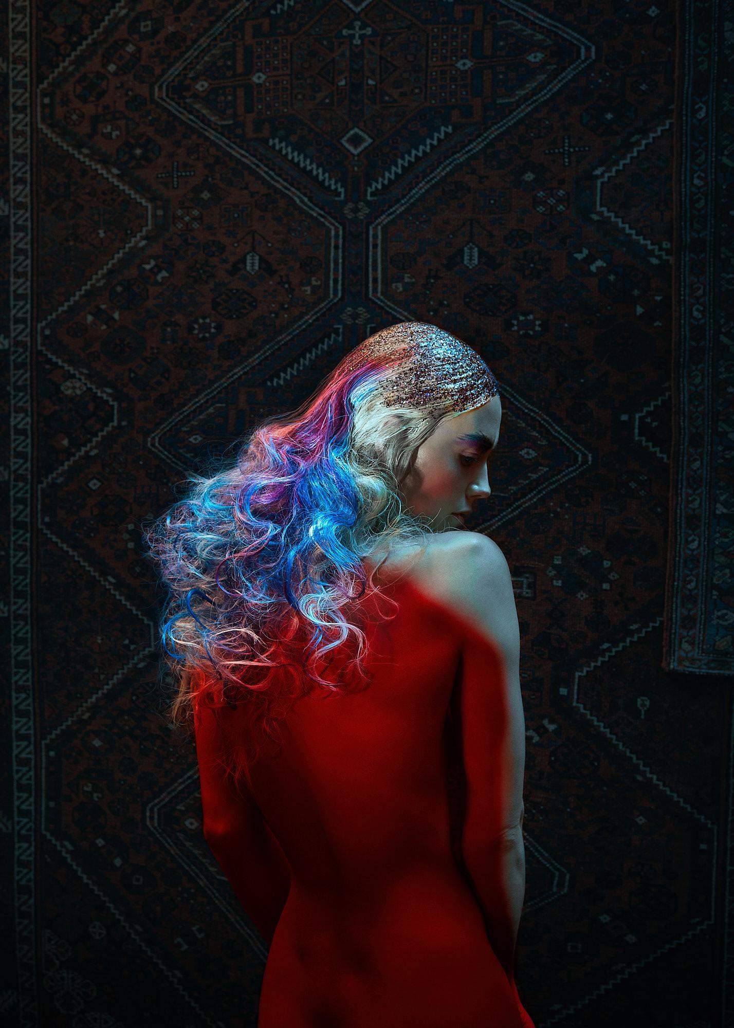 ATWINS_Red_Light_Glitter_0005