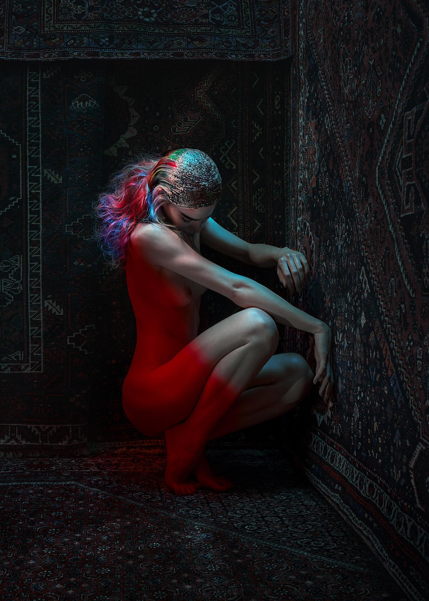 ATWINS_Red_Light_Glitter_0002